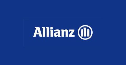 Aig Auto Insurance >> Allianz Auto Assistance - Road Warrior - Hotline / Careline / Customer Toll Free Number