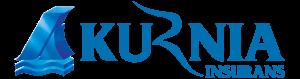 Kurnia Insurance Logo