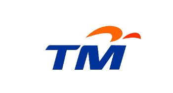 Tm Customer Service Tm Telephony Streamyx Unifi Tm Wifi And Tmgo Hotline Careline Customer Toll Free Number